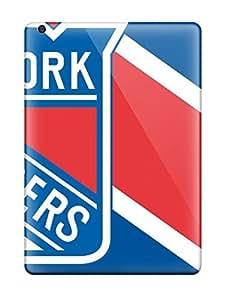 Rowena Aguinaldo Keller's Shop new york rangers hockey nhl (15) NHL Sports & Colleges fashionable iPad Air cases wangjiang maoyi by lolosakes