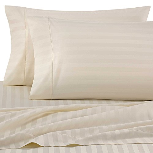 wamsutta sheets king set - 4