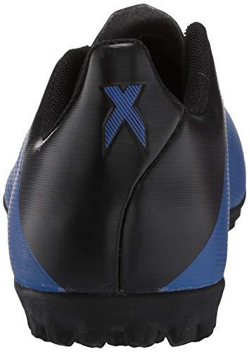 adidas Men's X 19.4 Turf Boots Soccer Shoe 3
