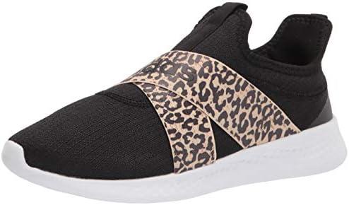 adidas Women's Puremotion Adapt Running Shoe