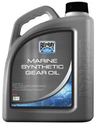 bel-ray-marine-synthetic-gear-oil-4-liter-bottle-99741-bt4