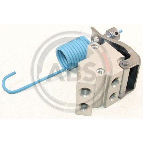 ABS 44108 Brake Power Regulator