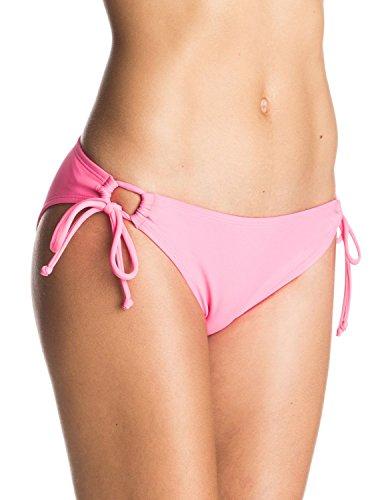 Roxy Bikini Swimsuit - 2