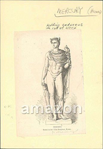 hermes-holding-caduceus-the-rod-at-sleep-statue-rome-ajw-429