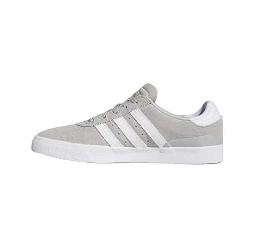 49c122dfa4 adidas Originals Men's Busenitz Vulc ADV Fashion Sneaker