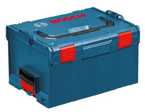 bosch box - 2