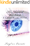 The Thousand Year Curse (A Curse Books Book 1)