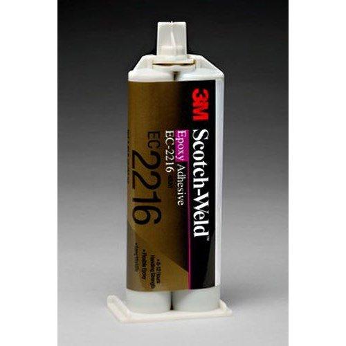 3m-ec2216-scotch-weld-epoxy-adhesive-gray-145-fl-oz-43-ml-duo-pak-cartridge