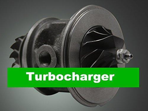 gowe turbo for turbo turbo turbocharger chra cartridge td025m 49173 06503 for opel astra g 1 7. Black Bedroom Furniture Sets. Home Design Ideas