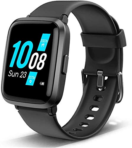 Smart Watch Compatible with