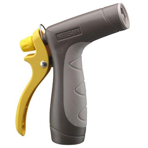 Nelson 50101 Spray Nozzle