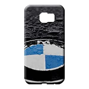 samsung galaxy s6 Excellent Designed Cases Covers For phone phone cover shell Aston martin Luxury car logo super