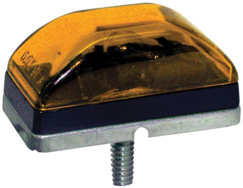 Anderson Marine E151A Clearance Light (Anderson Trailer Light Kit)