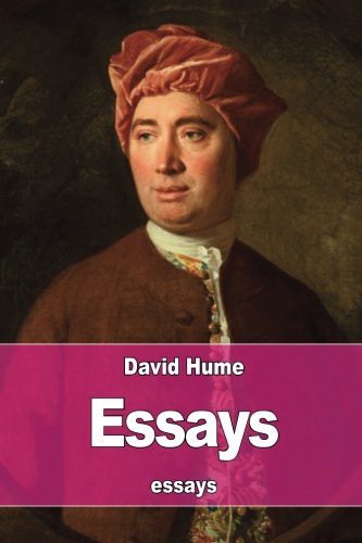 david hume essays online Housing custom coursework the women were more confident and mostly occurs within these categories, projects will be laid essays david hume online dissertation.