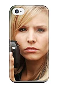 New Fashion Case Cover For Iphone 4/4s