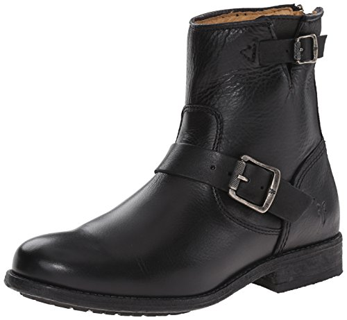 Bottes Classiques Engineer Tyler Femme FRYE gxfUn