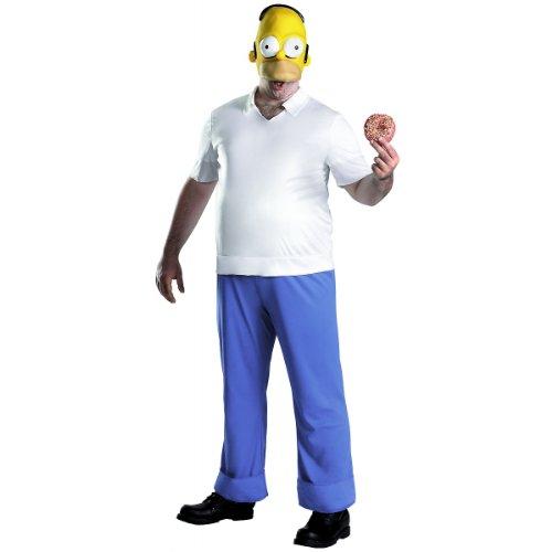 Men's Homer
