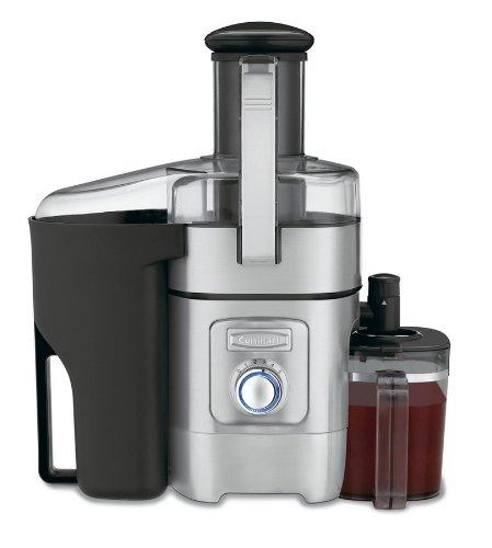 juicer cuisinart - 7