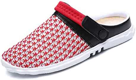 ac05b95754a05 Shopping Red - Wedge - Loafers & Slip-Ons - Shoes - Men - Clothing ...