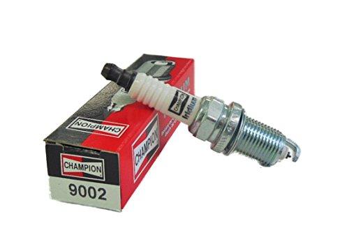 spark plug socket subaru - 8