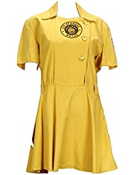 """""""RACINE BELLES"""" Uniform from A LEAGUE OF THEIR OWN"""