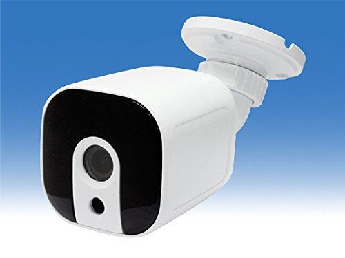 【WTW-HR10】塚本無線 高画質小型220万画素HD-SDI赤外線カメラ B01A41Y8AM