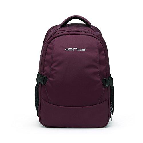 diaper-bag-baby-backpack-travel-nappy-waterproof-multi-function-tote-bag-for-mom-or-dad-iris-purple
