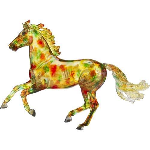 Breyer Limited Edition 1782 Sugarmaple Model Horse