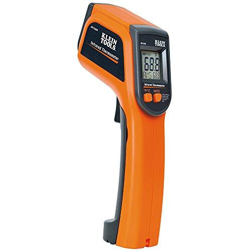 Klein Tools IR1000 12 Thermometer