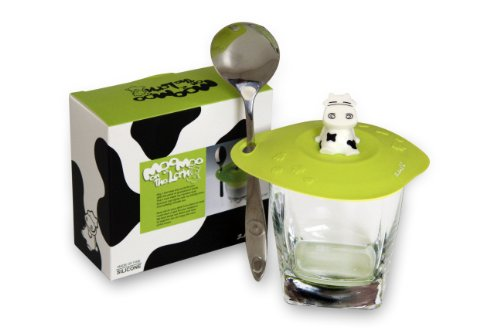 UPC 661799696180, Zan's Moo Moo Magic Cup Cap