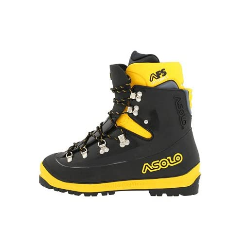 Asolo AFS 8000 Boot - Men