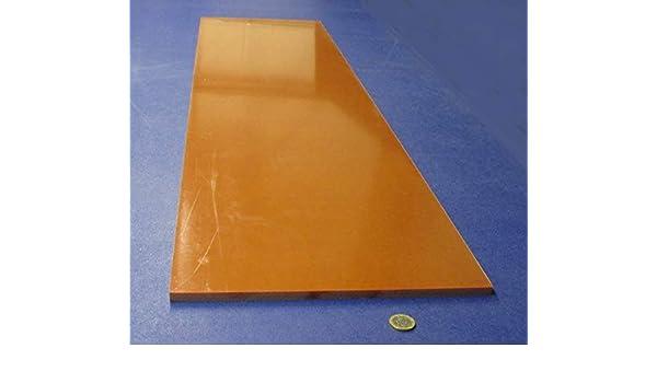 "CNC PRECISION CUT CELL CAST PLEXIGLASS//ACRYLIC SHEET  CLEAR 1//8/"" X 8/"" x 8/"""