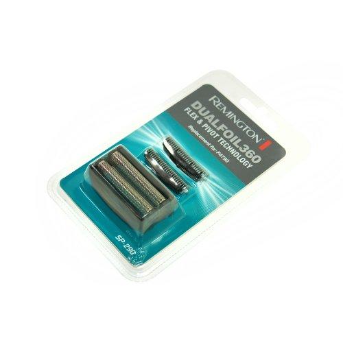 Price comparison product image Remington SP 290