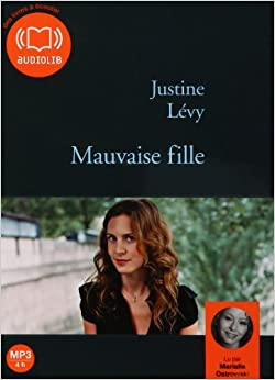 Book Mauvaise fille (French Edition)