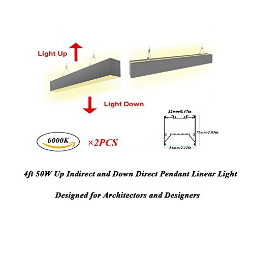 Outdoor Lighting Architects - 6