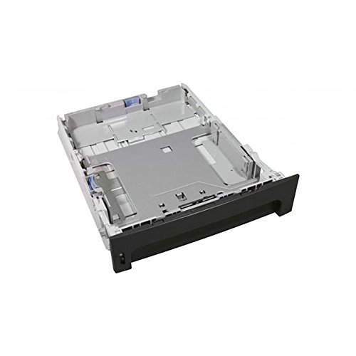 Compatible Tray 2 Cassette (Part Number: Rm1-4251) For Hp Laserjet P2015, Hp Laserjet P2015dn, Hp Laserjet P2015d by Moon Tech (Image #1)