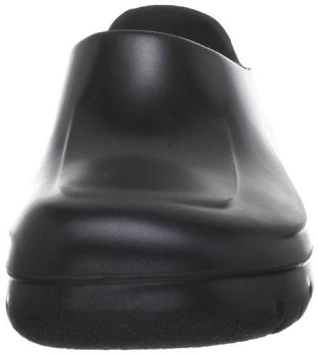 Tong 630'' en noir2 Noir Alpro ''A Alpro Cell de ZFRHwwq
