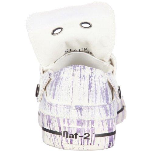 Art Blanc 15 Nat 3 tr Ws31wps41 1 Stack Baskets Mode Femme In 2 b4 qvHXf