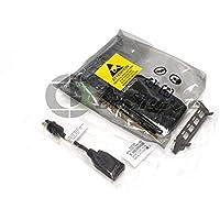 Nvidia Quadro P1000 Pascal LP Graphics Card 4GB GDDR5 PCI-E 3.0x16 4x mDP