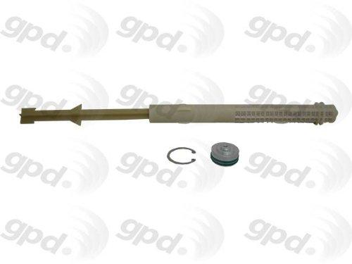 Global Parts 1411811 A//C Receiver Drier