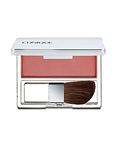 Clinique Blushing Blush Powder Blush 115 Smoldering Plum (Smoldering Plum)