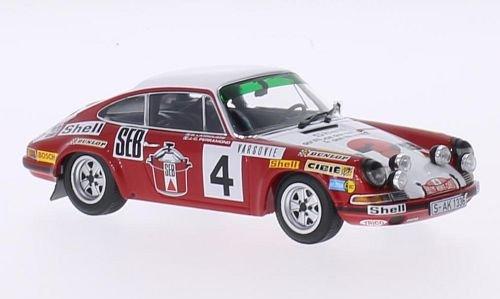 porsche-911-s-no4-seb-rallye-wm-rally-monte-carlo-1972-model-car-ready-made-minichamps-143