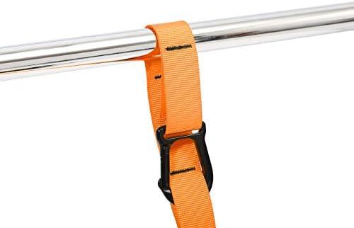 SportPlus SP-TX-001 - Cintas para Entrenamiento de suspensión ...