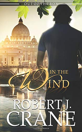 Download In the Wind (Out of the Box) (Volume 2) ebook