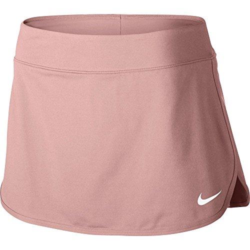 nbsp;– soleil Coucher Femme nbsp;Jupe Nike Baseline Skirt pour de 8WwEn6qp