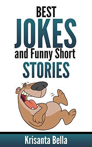 Jokes Best Jokes And Funny Short Stories Jokes Best Jokes Funny Jokes