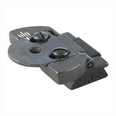 mini 14 rear sight - 2