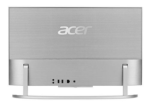 Acer Aspire AIO Desktop,