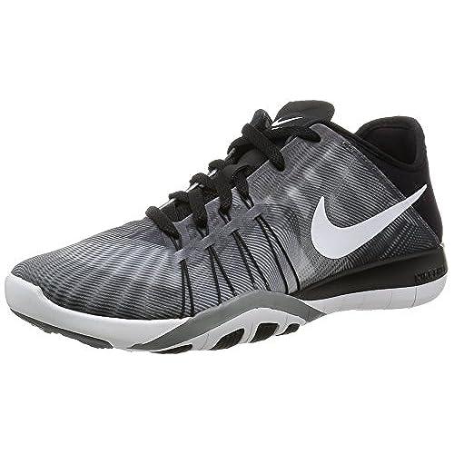 Nike Free Training Prt, Fitness Femme