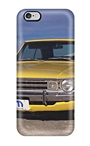 Hot Tpye Dodge Dart Old Car Case Cover For Apple Iphone 4/4S
